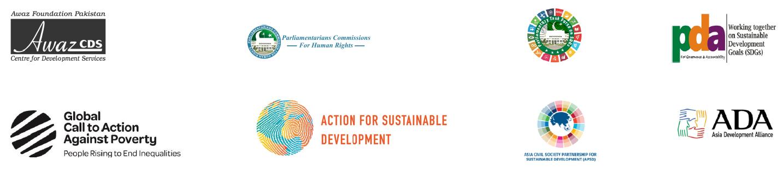 From Our Member Awaz Foundation Pakistan: Centre for Development