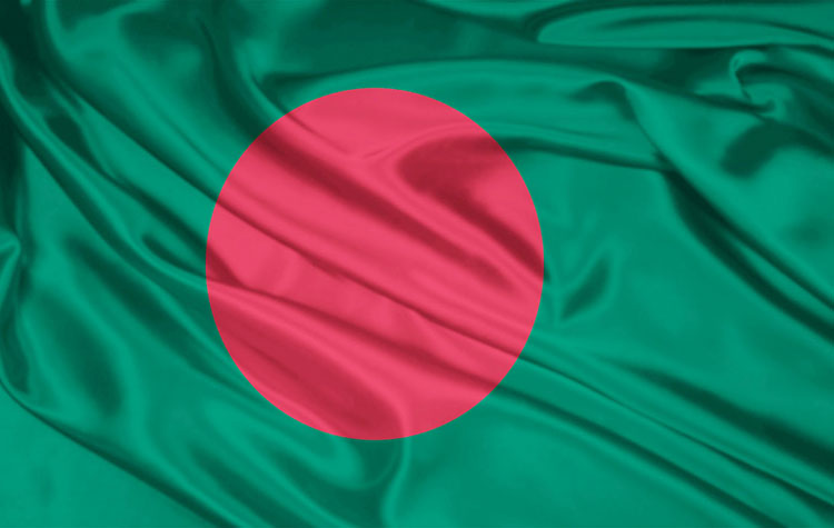 [Joint Statement] Bangladesh: Violence against women on the rise amid COVID-19 and rampant impunity