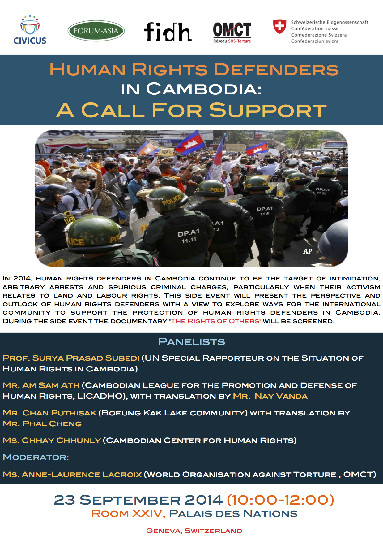 Flyer Side Event Cambodia (Jpeg)