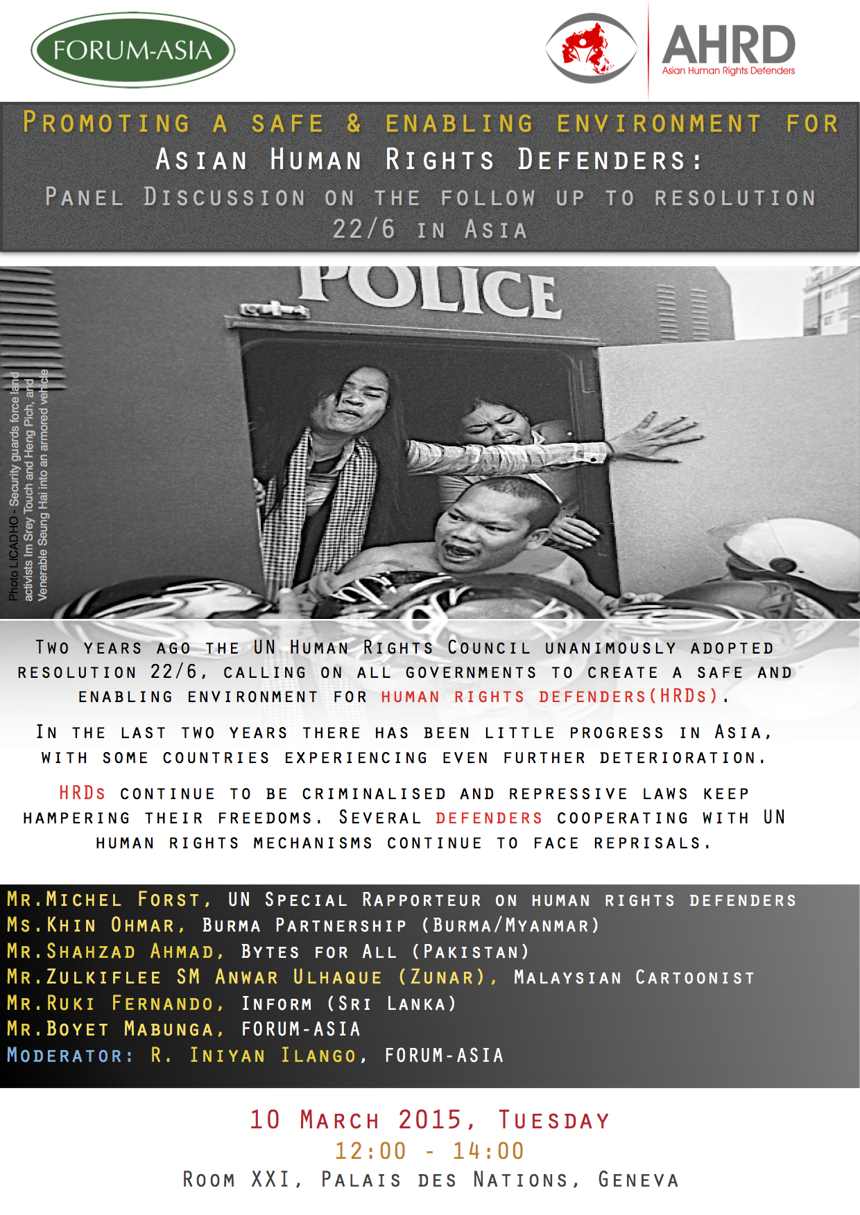 Flyer HRD Side Event HRC28 (PNG)