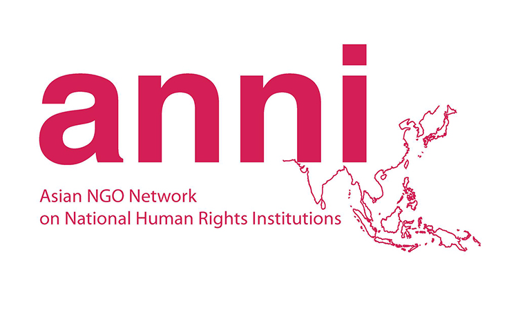 Thailand – ANNI Open Letter concerning the disciplinary inquiry against Commissioner, Angkhana Neelapaijit