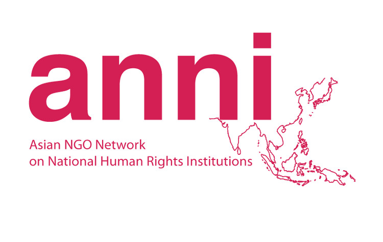ANNI – Performance of the NHRC Thailand: Withering of Human Rights Protection?
