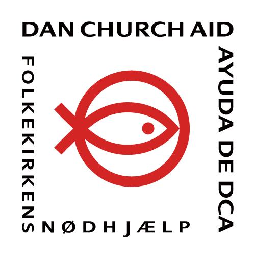 danchurchaid