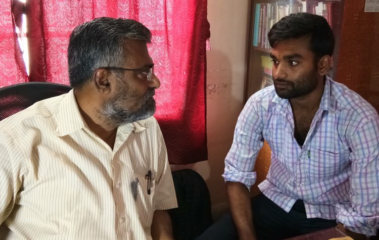 India: Human Rights Defenders from Murshidabad are at Risk of Arbitrary Arrest and Detention