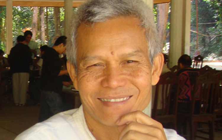 """Laos: Five years on, 122 organizations worldwide demand to know: """"Where is Sombath?"""""""