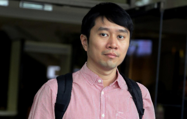 Singapore: End Judicial Harassment of Jolovan Wham, Respect the Right to Freedom of Expression