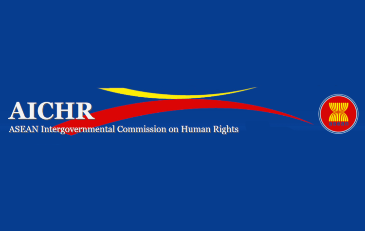 Joint Civil Society Statement for AICHR Symposium 2018