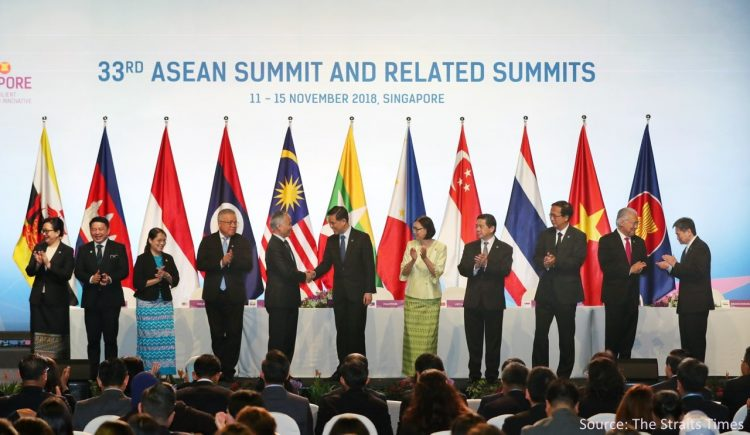 Joint Statement to ASEAN Leaders: ASEAN must not consider the option of voluntary return without addressing the root causes of the displacement and entrenched discrimination of the Rohingya