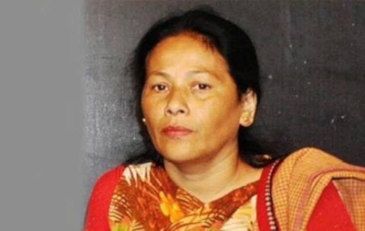 India: FORUM-ASIA condemns the brutal attack on women human rights defenders Agnes Kharshiing and her associate