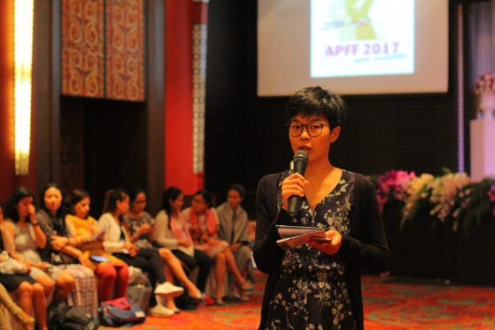 Thailand: Drop defamation complaints against rights defenders