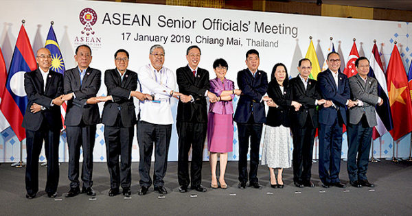 Now is the time for ASEAN to show its commitment to human rights