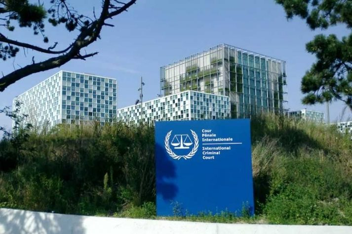 To the UN Human Rights Council: Hold the Philippines Accountable after ICC/ Rome Statute Withdrawal
