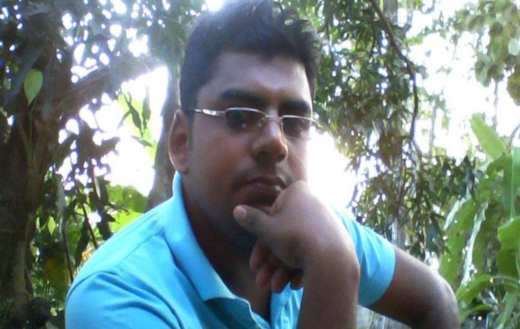 Sri Lanka: Withdraw the charges against Shakthika Sathkumara, Protect Free Expression