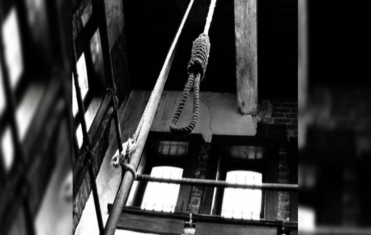 Sri Lanka: Formally abolish the death penalty