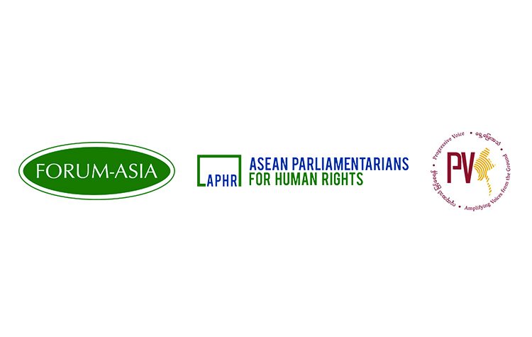 ASEAN: Prioritise Rohingya rights and safety