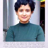 Adity Karki