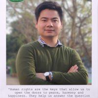 Truong Son Nguyen