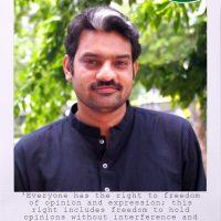 Kashif_Polaroid