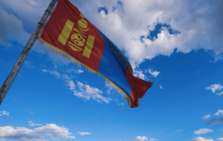 Open Letter: Enacting Law on the Legal Status of Human Rights Defenders in Mongolia