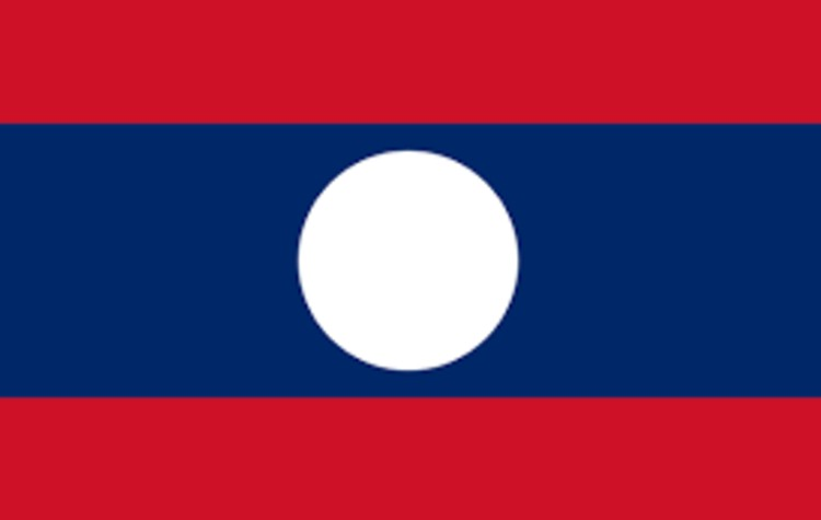 Open Letter: UN member states must highlight Laos's severely restrictive civic space environment at its upcoming UN human rights review