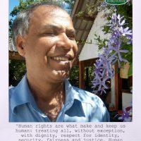 Mohammad Abdus Sabur