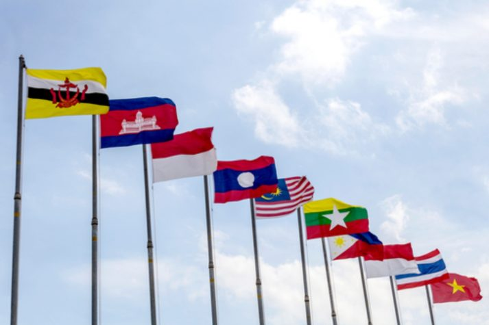 [Joint Statement] ASEAN urged to heed UN Sec-Gen call for ceasefire, ensure human rights amid COVID19
