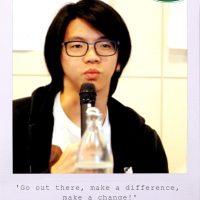 Chew Chuan Yang (Dobby)