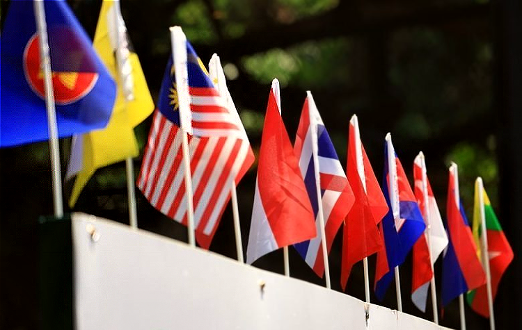 [Statement] ASEAN:  Engagement with civil society critical for promotion and protection of human rights