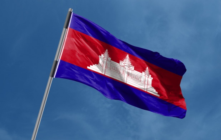[Joint Statement] Repatriation of Cambodia Nationals to Cambodia
