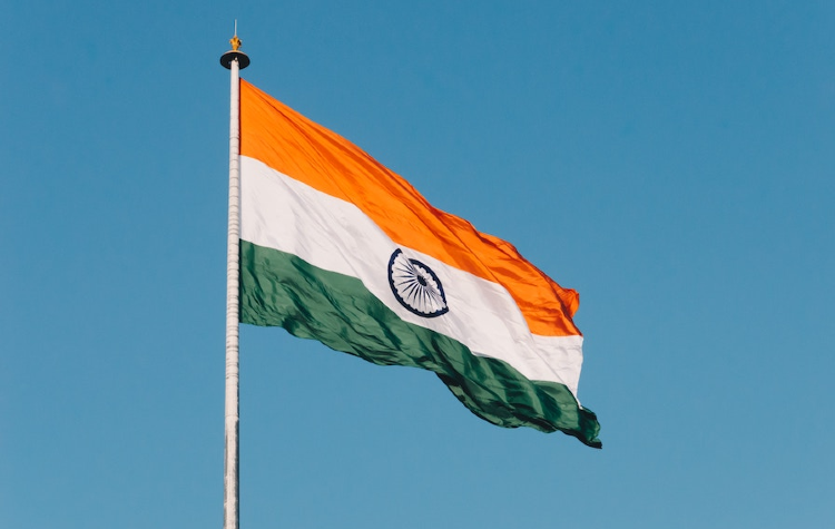 [Joint Statement] India: End police impunity for custodial torture and deaths