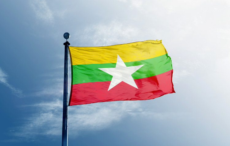 [Joint Statement] Global civil society statement on Myanmar