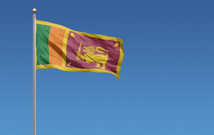 [Joint Statement] Sri Lanka: Constitutional amendment a blow to human rights; rights groups call for special review of the Sri Lankan Human Rights Commission