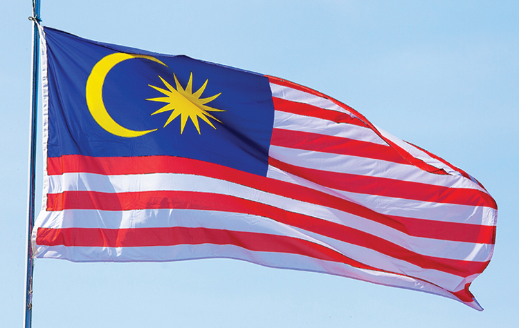 [Joint Statement] Malaysia: Emergency restrictions should not be used to further reinforce political power
