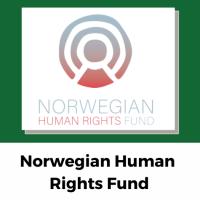 Norwegian Human Rights Fund (NHRF)