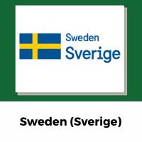 Sweden (Sverige)