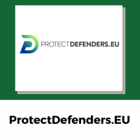 ProtectDefenders.EU
