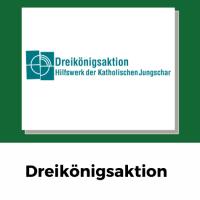 Dreikönigsaktion (DKA Austria)