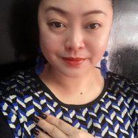 Posted_Myanmar sol 13