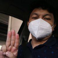 Posted_Myanmar sol 14