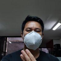 Posted_Myanmar sol 16