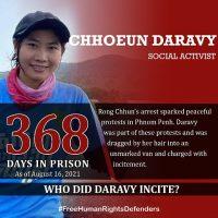 2236-z-CHHOEUN_DARAVY_EN