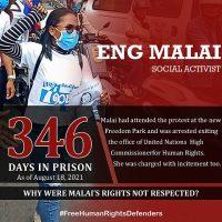 2241-z-ENG_MALAI_EN