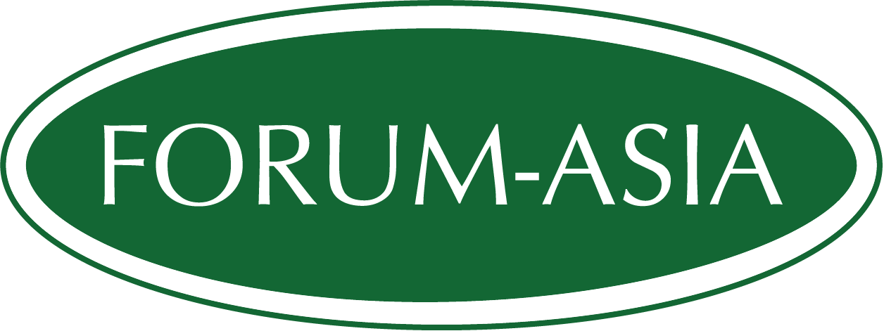 Forum-Asia